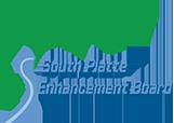 SPEB Logo